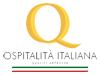 Attestato Online